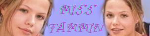 http://tam083.tripod.com